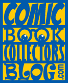 Click Here add This ComicBookCollectorsBlog.com to Your list of NetworkedBlogs!
