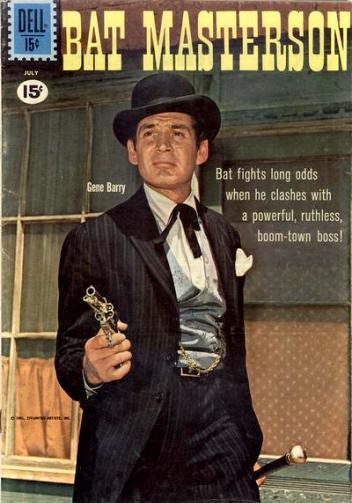 Click Here to see our WESTERNS comics and magazineslistings!
