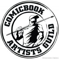 Click Here to see our ENDING SOONEST comics, magazines, toys and more listings!
