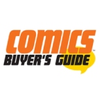 Click Here to Meet The Sellers at ComicBooksCircus!