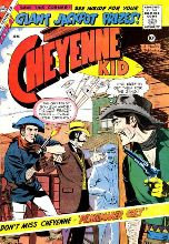 Click Here to see our WESTERN COMICS listings!