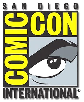 Click Here to see our UNDERGROUND COMIX listings!