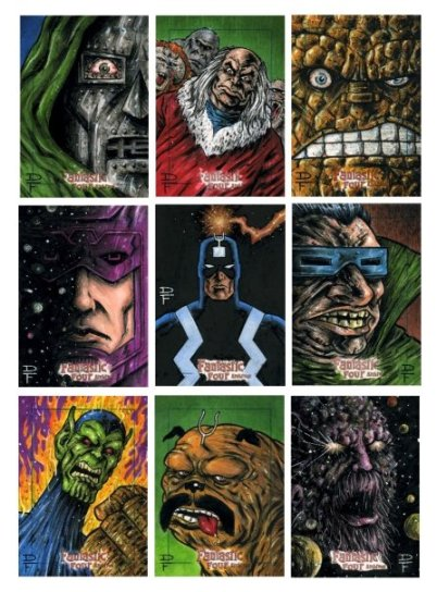 Click Here to see our HIGHEST PRICED comics, books and magazines listings!
