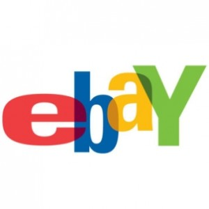 Click Here to see our NEWLY LISTED items on eBay!