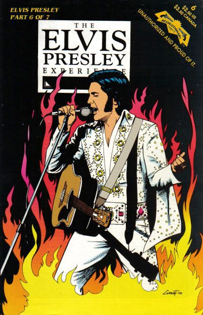 Click here to see our ELVIS PRESLEY ITEMS for sale!