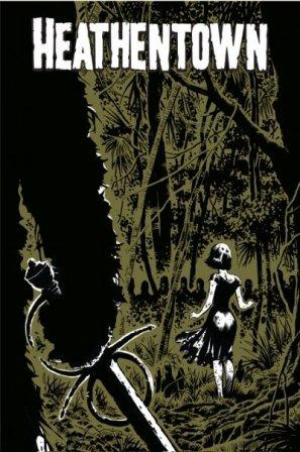 Click here to see our current listings of HoRRoR & MoNSTer Graphic Novels, Comics, and Magazines for Sale!