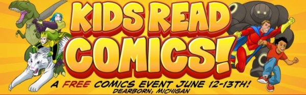 Click Here to see our CARTOON COMICS listings!