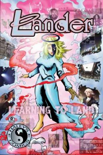 Click here to see our ENDING SOONEST Comics, Graphic Novels, Toys, Cards and Magazines for sale!