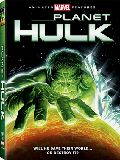 Click here to see the HULK items we have in our online store for sale!