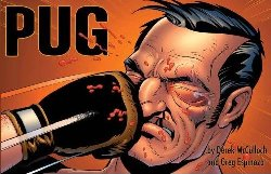 Click Here to see our CRIME COMICS Listings for Sale!