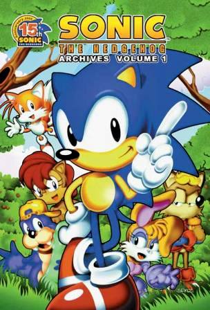 Click here to see our current listings of CARTOON Graphic Novels, Comics, Toys, and Magazines for Sale!